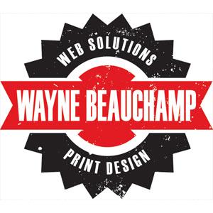 (c) Waynebeauchamp.co.uk