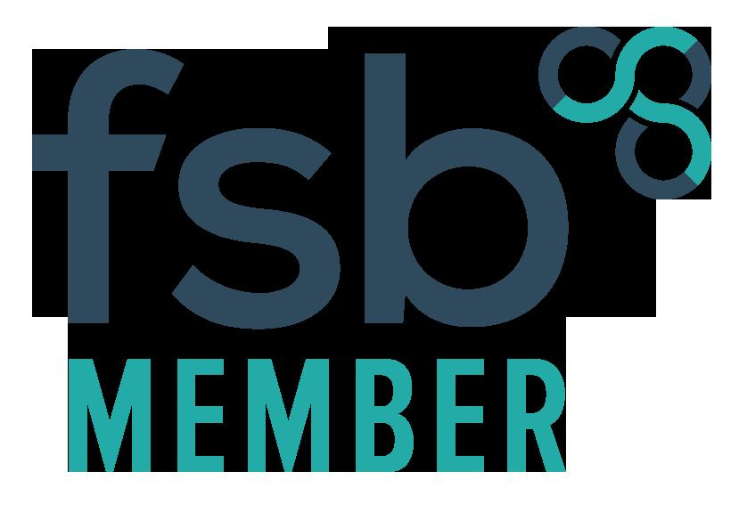 FSB_logoMem_c