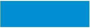 UKWDA_Logo