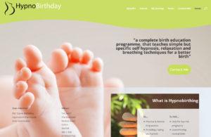 Hypnobirthday - https://www.hypnobirthday.co.uk