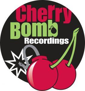 Cherry Bomb Recordings