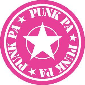 Punk PA