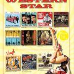 Western Star Flyer