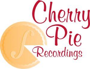 cherry pie recordings
