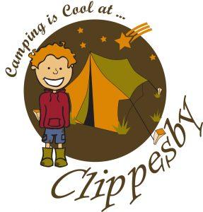 clippesby