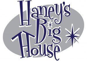 haneys big house