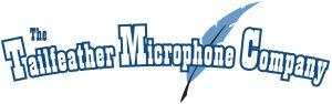 Tailfeather Microphone Company