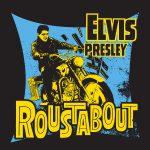 Elvis - Rostabout