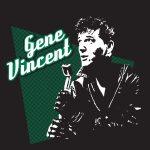 Geve Vincent