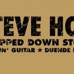 Steve Hooker Tee Shirt