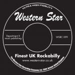 Western Star 2014 t-shirt.FH11