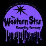 Western Star Psychobilly